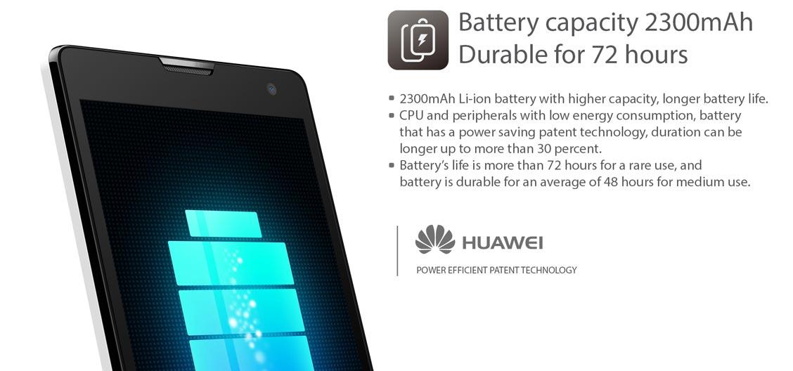 Spesifikasi Huawei Honor 3c Huawei Honor 3c Review Harga