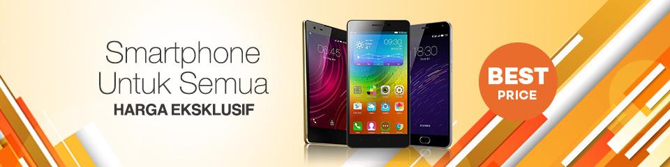 Jual Online Handphone Amp Tablet Advan Murah