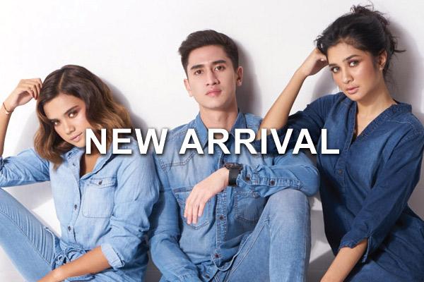 Sepatu Wanita Carvil Official Store - Membeli Sepatu