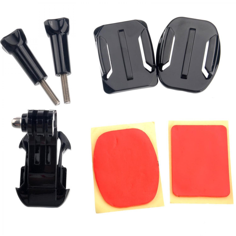 Floating Hand Grip Bobber For Xiaomi Yi Gopro Hero 2 3 Kuning And Source Helmet Front Mount 4k Gp19