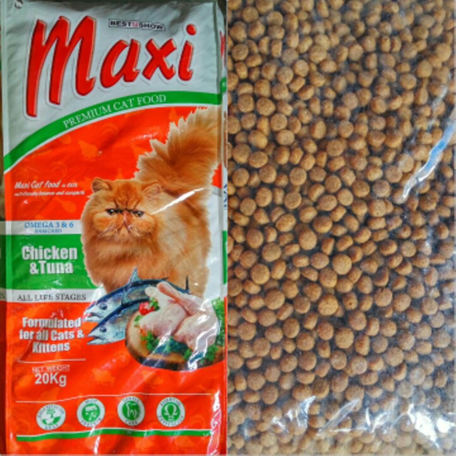 Kehebatan Makanan Kucing Untuk Bulu Rontok Equilibrio Persian Cat Food Adult Hairball Repack 500 Gr Maxi Chicken Tuna Gram