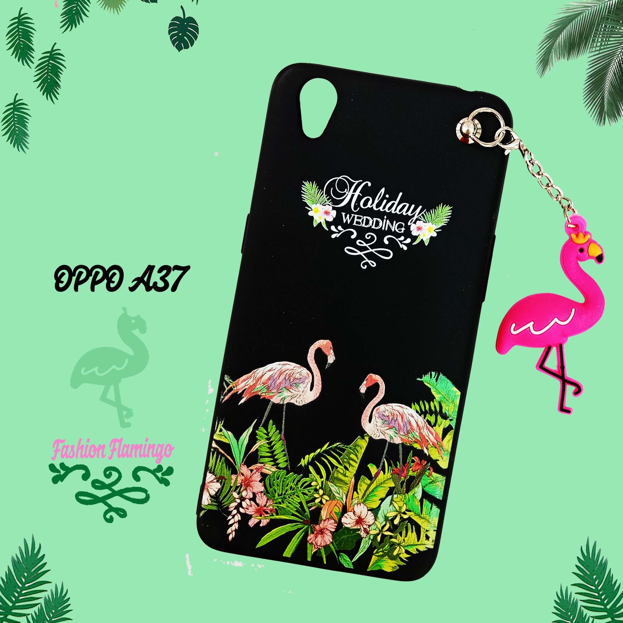Kehebatan Marintri Case Oppo A37 New Flamingo Fashion Style Dan Harga Update Oktober 2018
