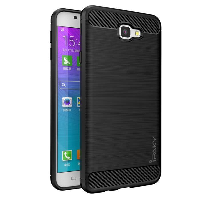 ... Silikon Case Anda Xiaomi Mi Note 4X5. Source · Case Ipaky Carbon Fiber SAMSUNG J7 PRIME Softcase Shockproof TPU