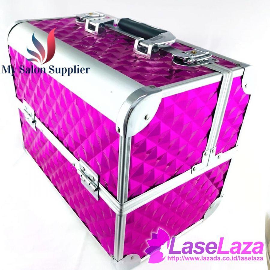 Sanyo Washing Machine Sw 740 Xt Smart Beauty 7 Kg Daftar Harga Mesin Cuci Sw755xt Pink Source Case Tas Kosmetik Besar