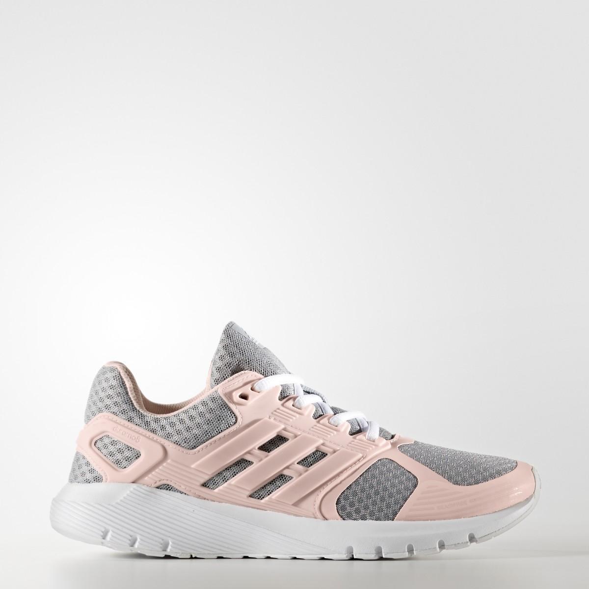Adidas Sepatu Running Adineo Cloudfoam Speed Aw4911 Hitam Daftar Casual Aq1535 Duramo 8 W Ba8090