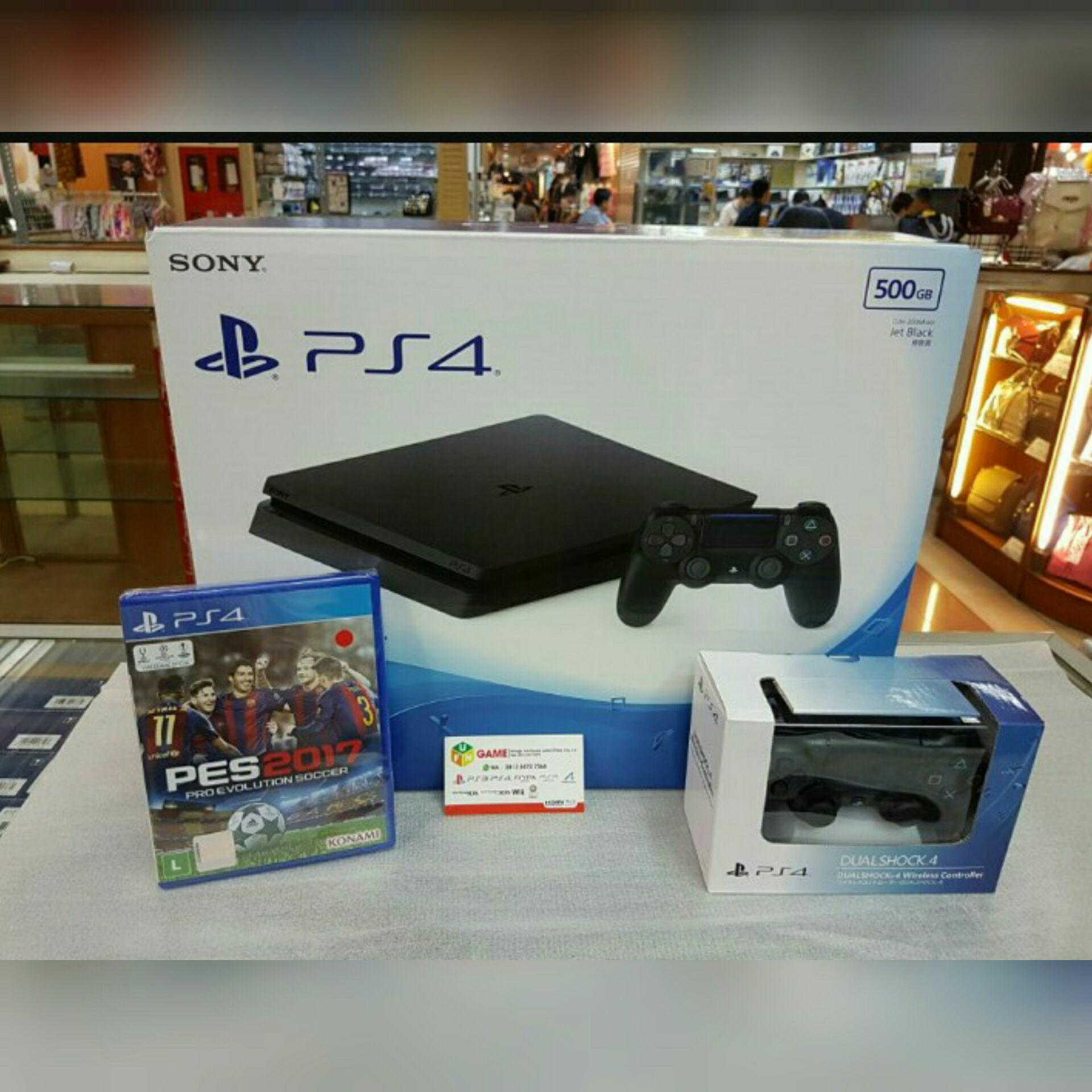 CUH-2006A HITS Bundle Sony Playstation 4. Source · Playstation ps4 .