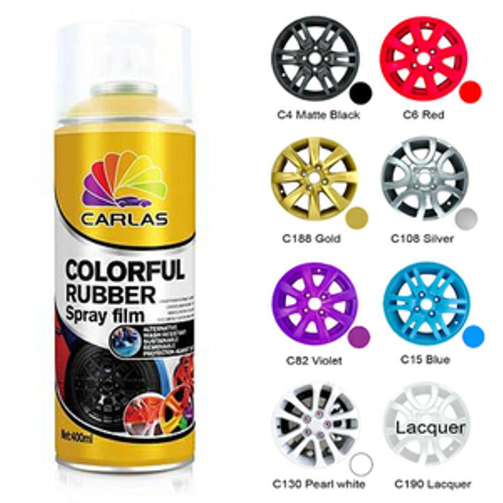 ... Automotive Source · Source Premium Sabuk Bonceng Motor Anak Reguler Hitam Source CARLAS RUBBER PAINT