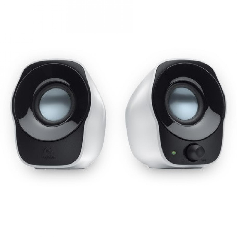 Speaker bluetooth/Speaker aktif/Speaker jbl/Speaker portable/Speaker komputer/Speaker