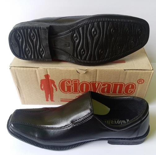 Distro Ds 443 Sepatu Formal Pantofel Pria Untuk Kerja Dan Kantor ... c23501240b