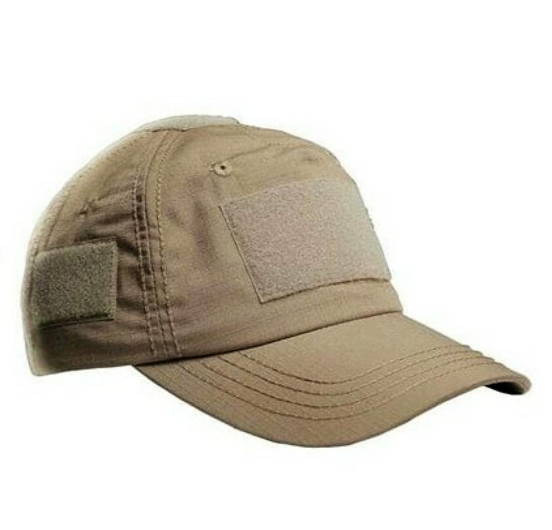 Gear Army Base Elite Military Tactical Hat Th01 Topi . Source ·.