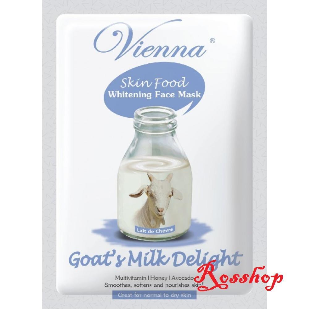 Kehebatan Dolphin Hydrating Bodylotion 500ml Goats Milk Moisturising Leivy Hand Ampamp Body Lotion Pump Vienna Facial Mask Delight 15ml