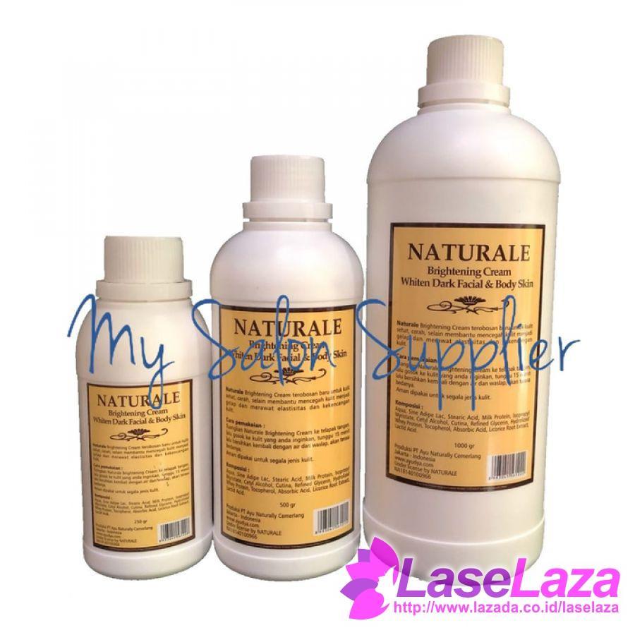 Kehebatan Oilum Collagen Body Wash Skin Moisturizing Brightening Sabun Hydrating Care Bottle Naturale Bleaching Cream 1000g 1kg Scrub Terbaik