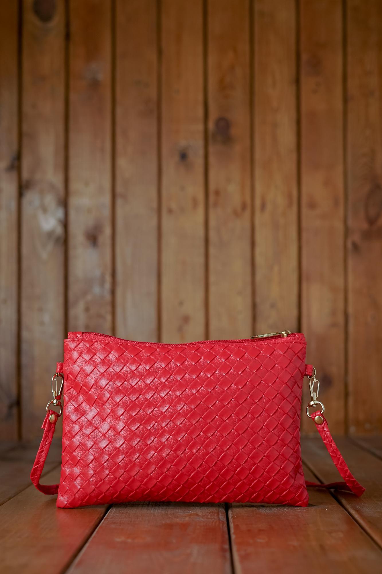 zelig official Tas selempang simple Fashion Korea / Tas dompet wanita / Tas Mini Sling Bag
