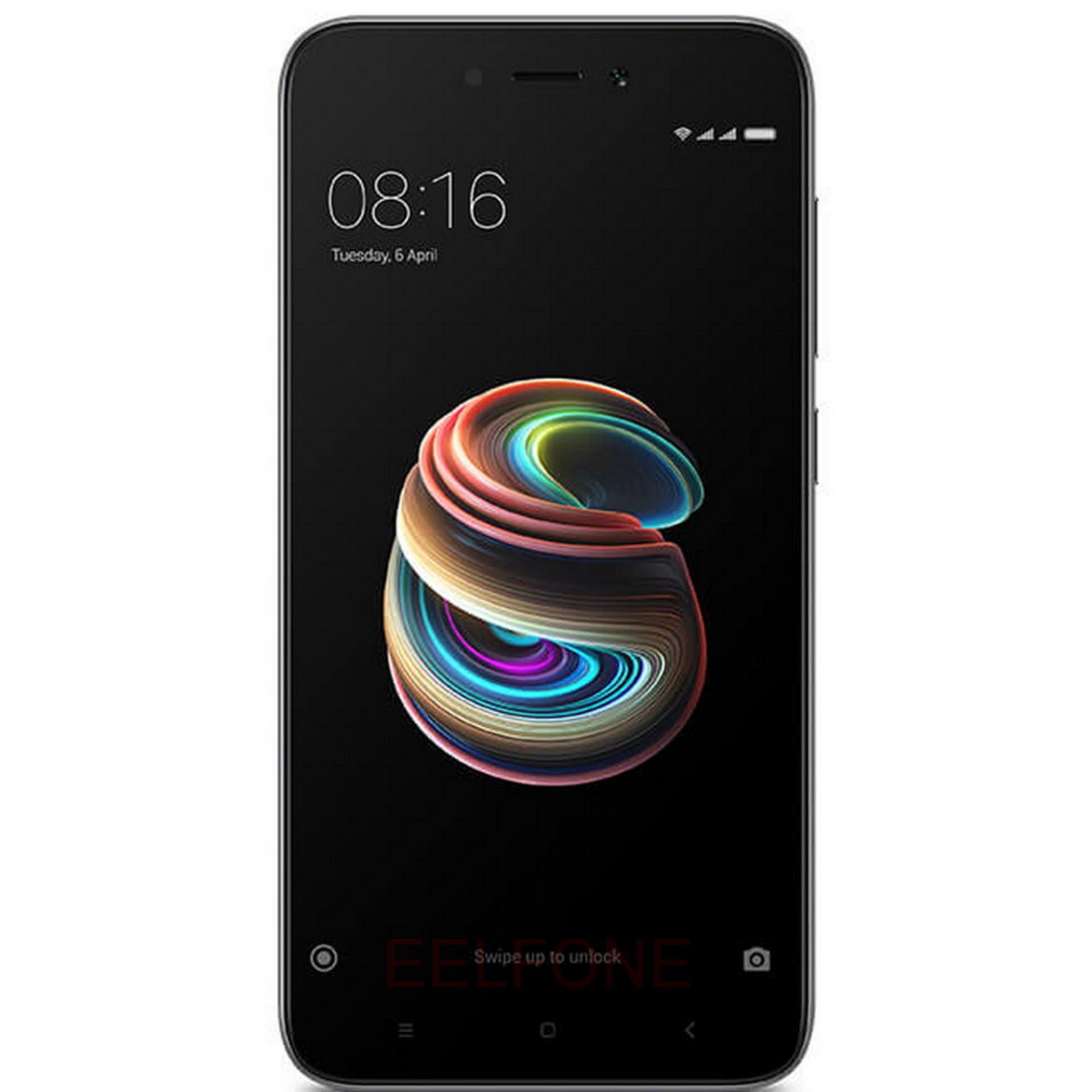 Kehebatan Advan I5c Lite Mobile Legend 8gb 4g Lte Free 1 5 Gb Kuota Xiaomi Redmi 5a Hd 720p 16gb Internet 15gb