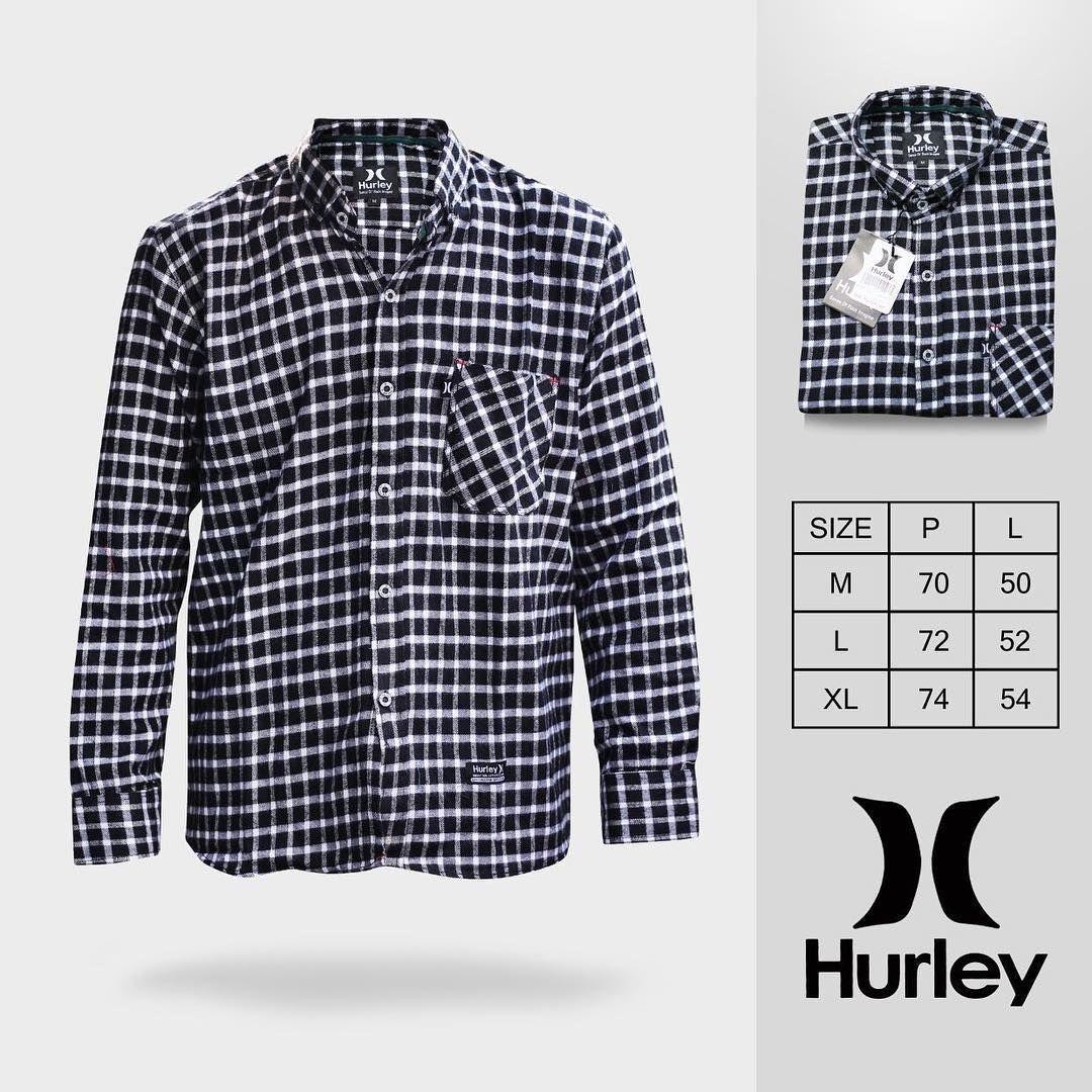 Kehebatan Adamsbell Flanel Shirt Kotak Kemeja Pria Exclusive Brand Kaos Sorban 3d Putih Lengan Panjang