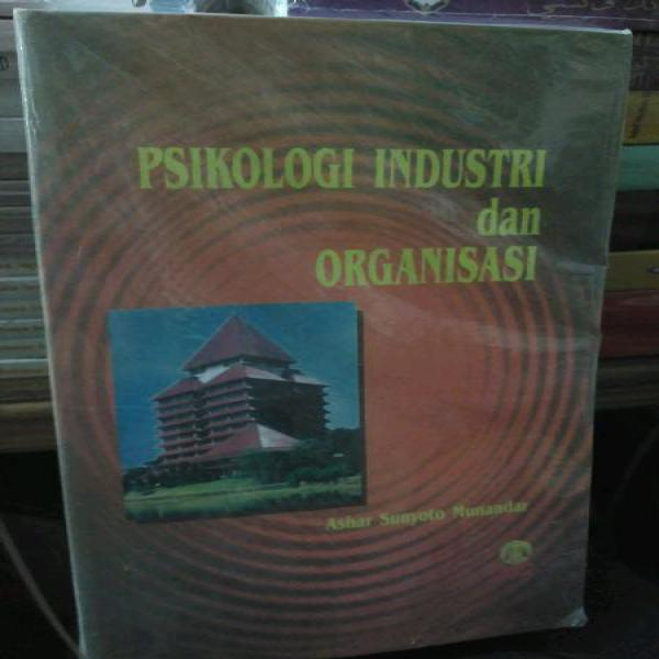 Erlangga Buku Perancangan Struktur Beton Bertulang Agussetiawan St ... - Kunjungi Toko. Source