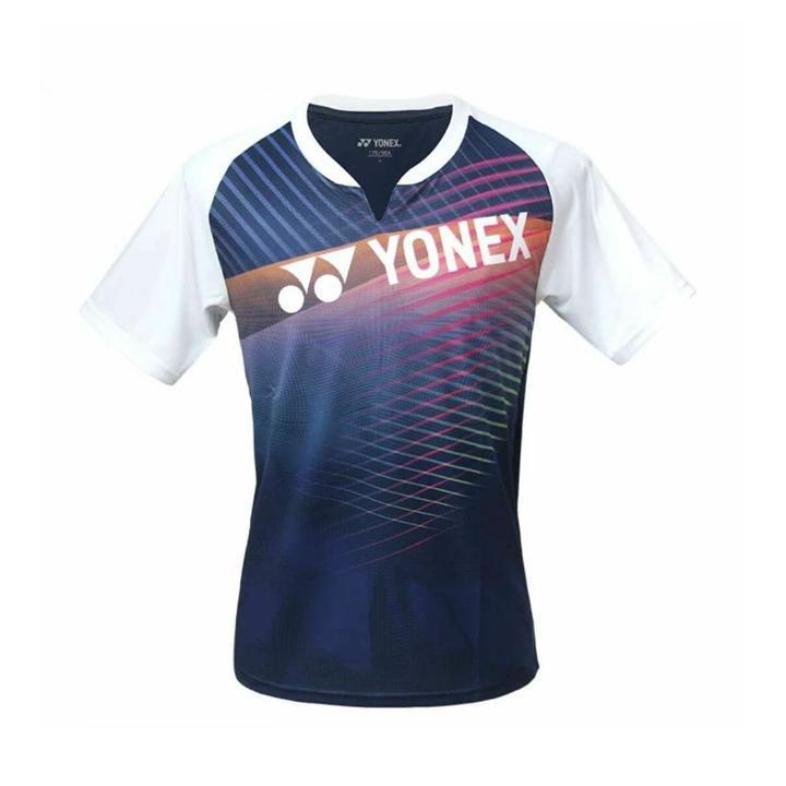 Kaos Badminton Bulutangkis Yonex 232A
