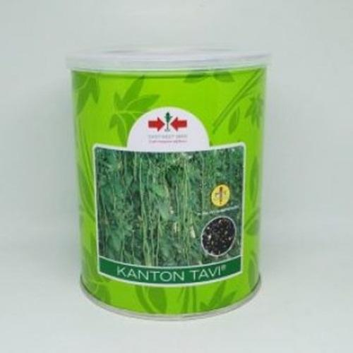 UniTutie Rendang Paru 250 Gram. UniTutie Source · Bibit Bunga Benih Kacang Panjang Kanton TAVI
