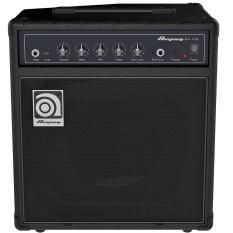Ampli Bass AMPEG BA 108 V.2 Bass Amplifiers/ Ampli Bass