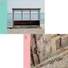 방탄소년단 [BTS] - YOU NEVER WALK ALONE [RIGHT 버전]