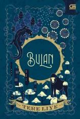 Gramedia - BULAN - Tere Liye