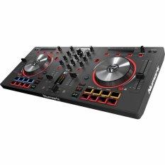 Numark Mixtrack 3 Controller DJ