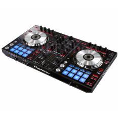 Pioneer DDJ SR Controller DJ
