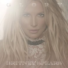Sony Music Entertainment Indonesia Britney Spears - Glory