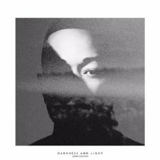 Sony Music Entertainment Indonesia-JOHN LEGEND_DARKNESS AND LIGHT