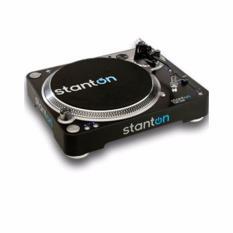 STANTON Turntable T92