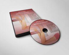 Terapi Musik Healthy Menstruation (Mengatasi Gangguan Mestruasi)