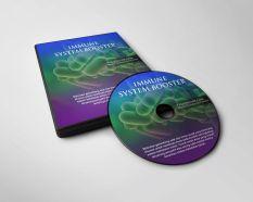 Terapi Musik Immune System Booster (Meningkatkan Kekebalan Tubuh Terhadap Penyakit)