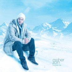 Universal Music Indonesia Maher Zain - Forgive Me