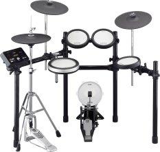 Yamaha Drum Elektrik DTX 582 K / DTX 582K