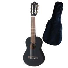 Yamaha Gitar Mini Akustik ukulele / Guitalele GL1