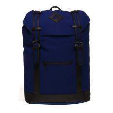 Airwalk Maxx Backpack - Navy