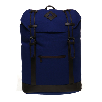 Airwalk Maxx Backpack - Navy