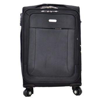 Polo Team 9294 Koper Kabin TSA LOCK EXPANDER Size 20