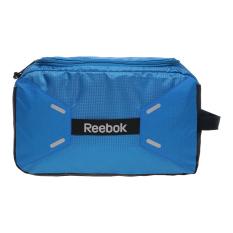 Reebok Shield Shoebag - Electric Blue