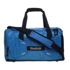 Reebok Shield Teambag S - Electric Blue