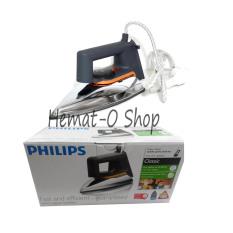 Jual Setrika Philips Terbaru Amp Termurah