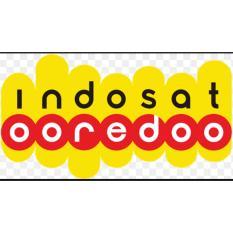 Indosat Mini 2GB