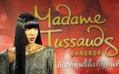 Prima Online Shop Madame Tussauds Bangkok