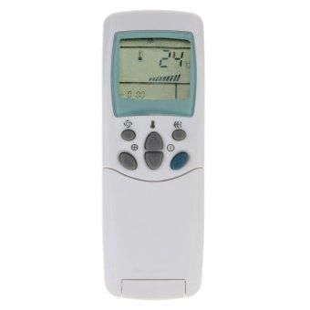 Air Conditioner Remote Kontrol untuk LG 6711A20028A 6711A20028D 6711A20010B- Intl
