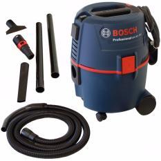 Bosch GAS 20 SFC Vacuum Cleaner