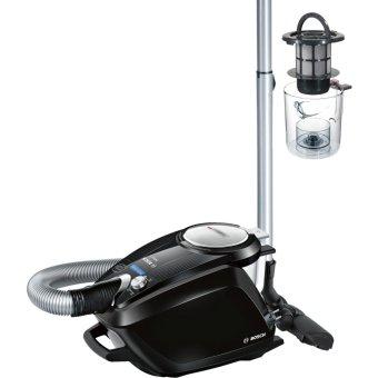 ... BOSCH Vacuum Cleaner ProSilence BGS5SIL66B Free OngkirJabodetabek