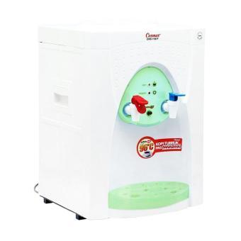 Cosmos CWD 1180 Water Dispenser - Putih