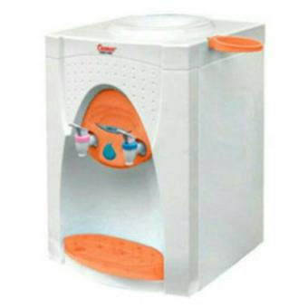 Cosmos dispenser CWD 1138 - orange