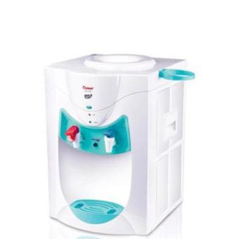 Cosmos Water Dispenser CWD 1300 - Hijau