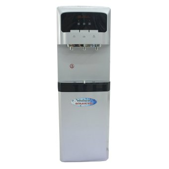 DAIMITSU DID212 Water Dispenser/ Dispenser air